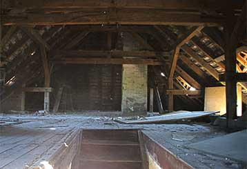 Attic Cleaning | Attic Cleaning Thousand Oaks, CA