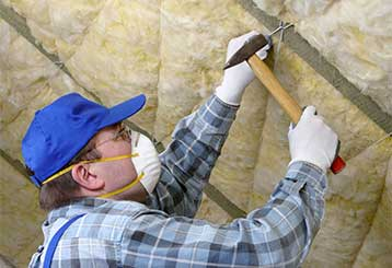 Attic Insulation | Attic Cleaning Thousand Oaks, CA