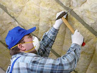 Attic Insulation Services | Attic Cleaning Thousand Oaks, CA