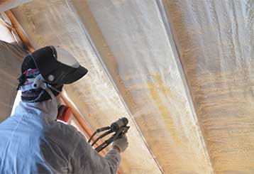 Air Sealing | Attic Cleaning Thousand Oaks, CA