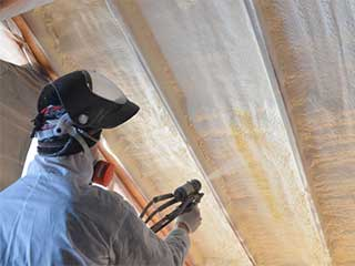 Air Sealing Service | Attic Cleaning Thousand Oaks, CA
